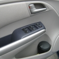 Honda Insight - Foto 24 din 25