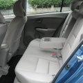 Honda Insight - Foto 23 din 25