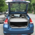 Honda Insight - Foto 15 din 25