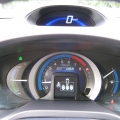 Honda Insight - Foto 20 din 25