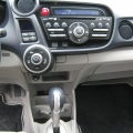 Honda Insight - Foto 17 din 25