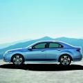 Honda Accord facelift - Foto 3 din 4