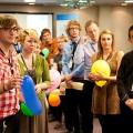 Sci-preneurship - 2011 - Foto 1 din 18