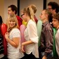 Sci-preneurship - 2011 - Foto 2 din 18