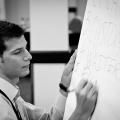 Sci-preneurship - 2011 - Foto 3 din 18