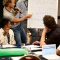 Sci-preneurship - 2011 - Foto 4 din 18