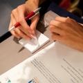 Sci-preneurship - 2011 - Foto 5 din 18