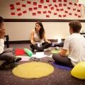 Sci-preneurship - 2011 - Foto 7 din 18