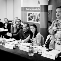 Sci-preneurship - 2011 - Foto 9 din 18
