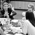 Sci-preneurship - 2011 - Foto 10 din 18