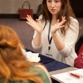 Sci-preneurship - 2011 - Foto 11 din 18