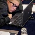 Sci-preneurship - 2011 - Foto 13 din 18
