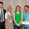 Sci-preneurship - 2011 - Foto 16 din 18