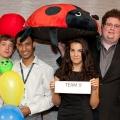 Sci-preneurship - 2011 - Foto 17 din 18