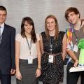 Sci-preneurship - 2011 - Foto 18 din 18