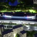 ParkLake Plaza - Foto 1 din 4