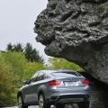 BMW X6 ActiveHybrid si Seria 7 ActiveHybrid - Foto 5 din 17