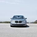 BMW X6 ActiveHybrid si Seria 7 ActiveHybrid - Foto 10 din 17