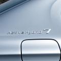 BMW X6 ActiveHybrid si Seria 7 ActiveHybrid - Foto 17 din 17