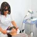 Cum arata clinica DermaLife - Foto 3 din 3