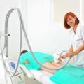 Cum arata clinica DermaLife - Foto 2 din 3