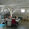 Birou de companie 2activepr - Foto 20 din 31