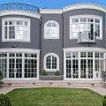 Casa fondatorului Zynga isi vinde locuinta pentru 9 mil. $ - Foto 1 din 15