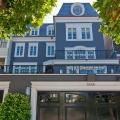 Casa fondatorului Zynga isi vinde locuinta pentru 9 mil. $ - Foto 2 din 15