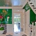 Casa fondatorului Zynga isi vinde locuinta pentru 9 mil. $ - Foto 5 din 15
