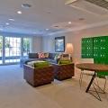 Casa fondatorului Zynga isi vinde locuinta pentru 9 mil. $ - Foto 13 din 15