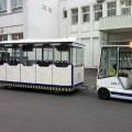 Vizita Dacia - Foto 4 din 22