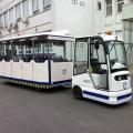 Vizita Dacia - Foto 2 din 22