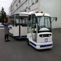 Vizita Dacia - Foto 3 din 22