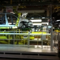 Vizita Dacia - Foto 8 din 22