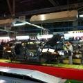 Vizita Dacia - Foto 9 din 22