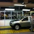 Vizita Dacia - Foto 11 din 22