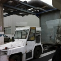 Vizita Dacia - Foto 13 din 22