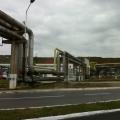 Vizita Dacia - Foto 14 din 22