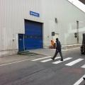 Vizita Dacia - Foto 16 din 22