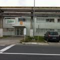 Vizita Dacia - Foto 20 din 22