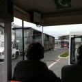 Vizita Dacia - Foto 21 din 22