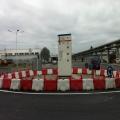 Vizita Dacia - Foto 22 din 22