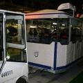 Vizita Dacia - Foto 5 din 22