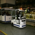 Vizita Dacia - Foto 1 din 22