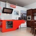 Showroom Franke - Foto 2 din 3