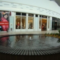 Inaugurare Maritimo Shopping Center - Constanta - Foto 16 din 23