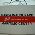 Inaugurare Maritimo Shopping Center - Constanta - Foto 15 din 23