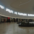 Inaugurare Maritimo Shopping Center - Constanta - Foto 14 din 23