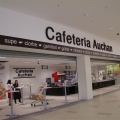 Inaugurare Maritimo Shopping Center - Constanta - Foto 22 din 23