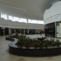 Inaugurare Maritimo Shopping Center - Constanta - Foto 11 din 23